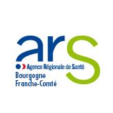 ars_bourgogne_F