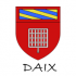 daix
