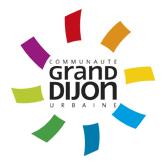 grand_dijon