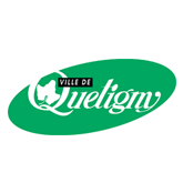 quetigny