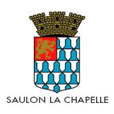 saulon
