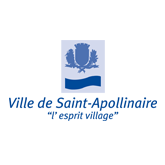st_apollinaire