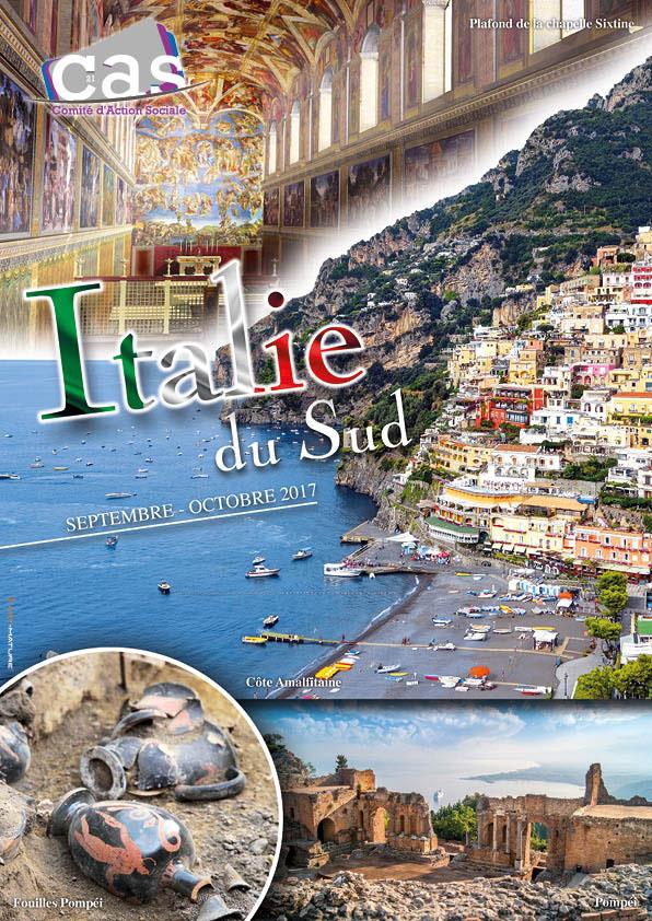 fiche-italie