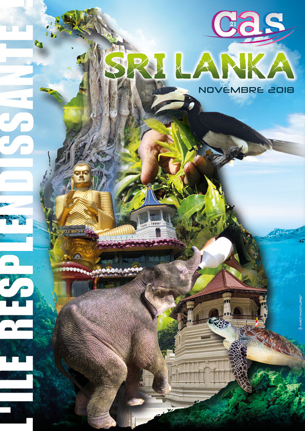 fiche-srilanka