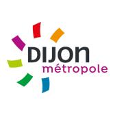 dijon_metropole