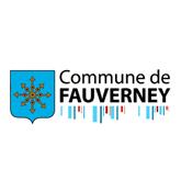 fauverney