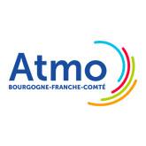 logos_atmo