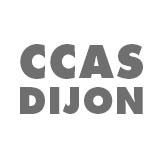 logos_ccas