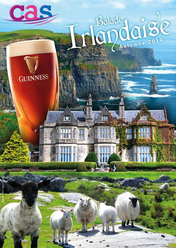 fiche-irlande