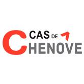 cas-chenove