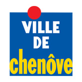 chenove