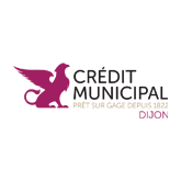 credit-municipal-dijon