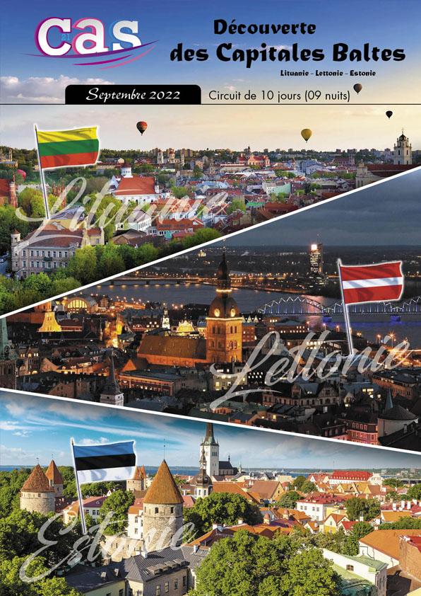 fiche-estonie