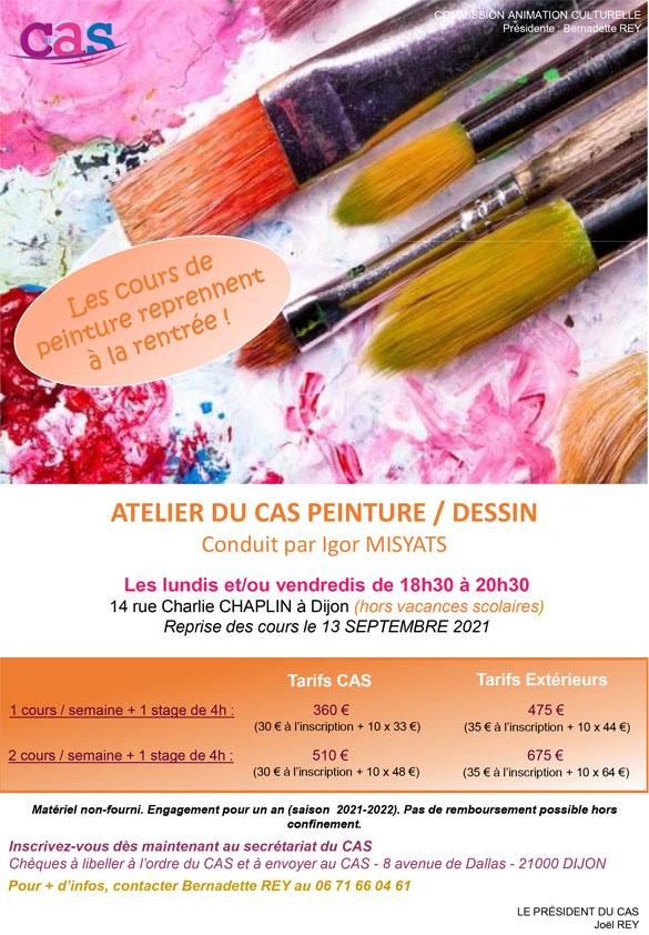 atelier-peinture21